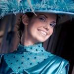 leonard_hatt