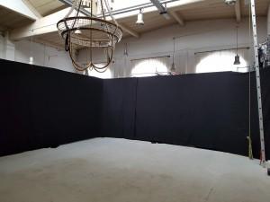 Studio 60 kvm
